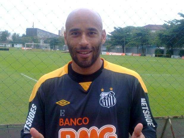 Edinho, fiul lui Pele