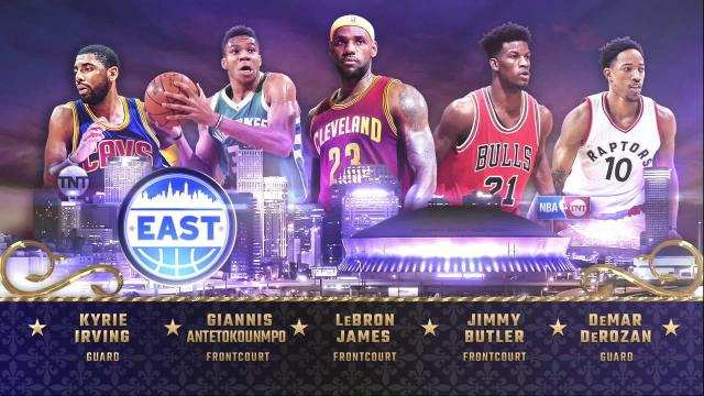 nba-all-star-game-2017-est