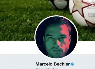 Marcelo Bechler