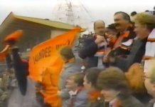 Craiova Dundee United