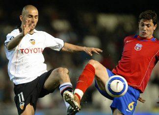 valencia-steaua-cupa-uefa