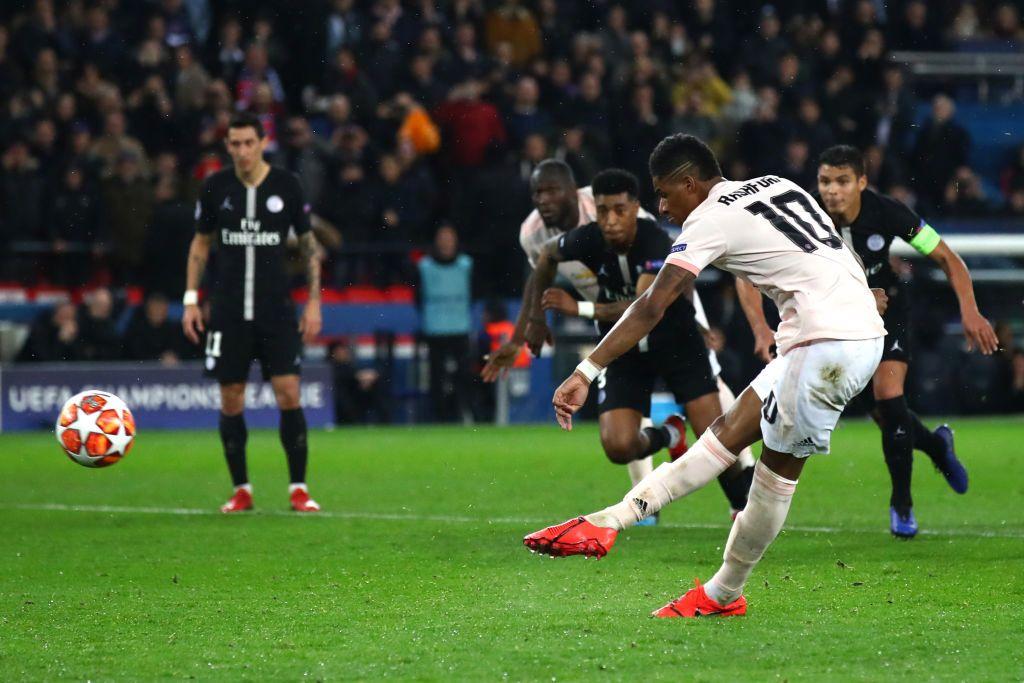 liga-campionilor-manchester-united