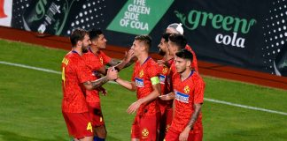 Alashkert-FCSB-europa-league