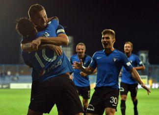 Gent-Viitorul-Europa-League