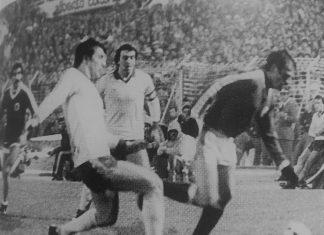 Benfica 0-0 Universitatea Craiova