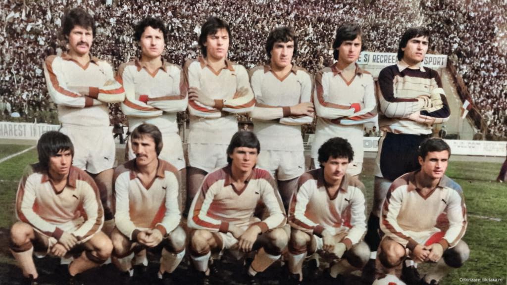 Dinamo Liverpool