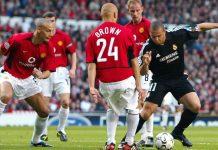 ronaldo-manchester-united-real-madrid_2003