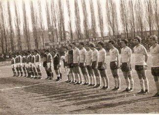 România vs. Cipru