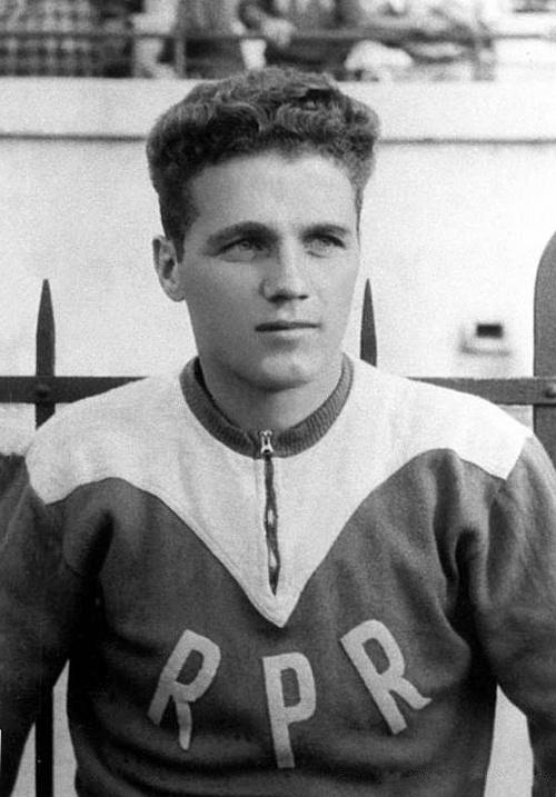 Nicolae Tătaru