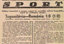 Ziarul Keleti Újság