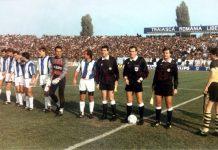 Craiova Dortmund 1990