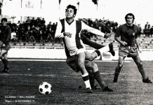 FC Arges Real Madrid