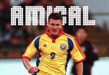 Letonia Romania 0-2