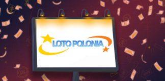 Loto-Polonia