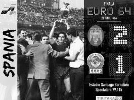 EURO 64